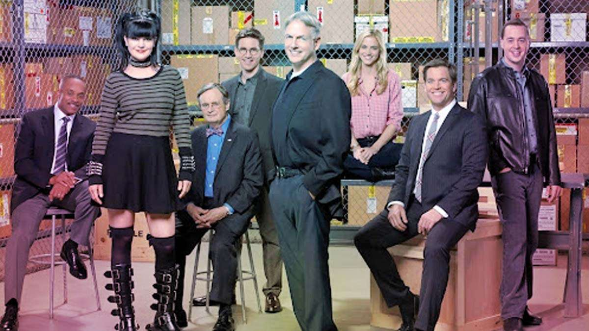 - ncis season 19 release date and all the most recent details 61366750ae535 - NCIS Season 19: Release Date and All the most current Information !!!!